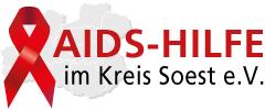 AIDS-Hilfe im Kreis Soest e.V.